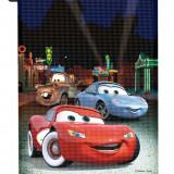 Jaluzea auto laterala rola Disney Cars