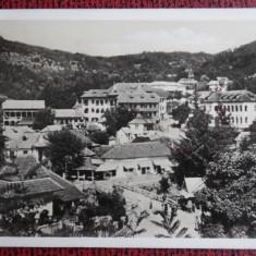 Carte postala - Olanesti - Carte Postala Bucovina dupa 1918, Necirculata