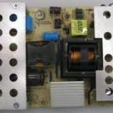 dps-157cp power supli