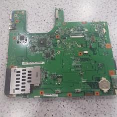 Placa de baza laptop Acer Aspire 5535/5235 MS2254 DEFECTA, S1
