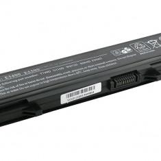 Acumulator Toshiba Satellite 1100 / 1110 - Baterie laptop