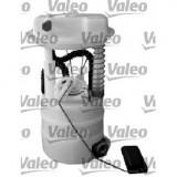 Sistem alimentare cu combustibil RENAULT CLIO III BR0 1 CR0 1 PRODUCATOR VALEO 347067