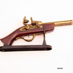 Bricheta-pistol-cadou-