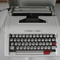 Masina de scris Privileg 180 TR