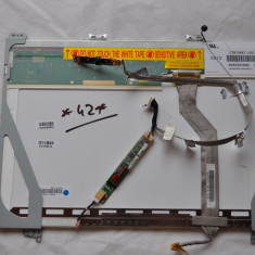 Display LCD 15, 4 15.4