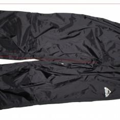 Imbracaminte outdoor, Pantaloni, Copii - Pantaloni de ploaie McKinley, copii, marimea 140 cm