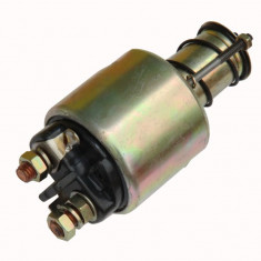 Bobina electromotor tip nou Dacia, Nova