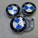 capace bmw janta de aliaj model original