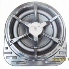 Subwoofer cu amplificator inclus 1300W 10
