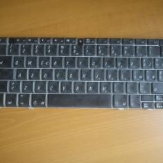 Tastatura APPLE PowerBook G4 A1025 M8407 KZ13902DLQRA 78-48.N3201.011 M8407 - Tastatura laptop