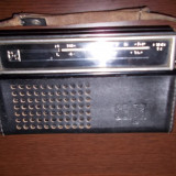 RADIO SELGA 402  , ARATA SI FUNCTIONEAZA IMPECABIL , SIGILAT DE FABRICA !