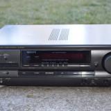Amplificator Technics SA-EX 300 - Amplificator audio Technics, peste 200W