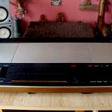 BANG OLUFSEN-BEOCENTER 4000 - Combina audio