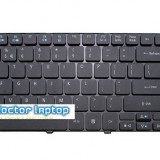 Tastatura iluminata Acer Aspire 8935G