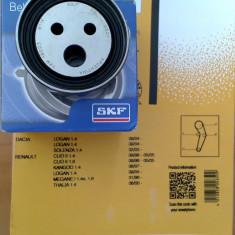 Kit distributie SKF Logan 1.4/1.6, Dacia, LOGAN (LS) - [2004 - 2012]