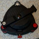 Cheie mecanica - Suport nivela laser