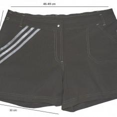Pantaloni scurti sport casual ADIDAS ClimaLite, ca noi (dama XL spre 2XL), Culoare: Alta, Marime: 46