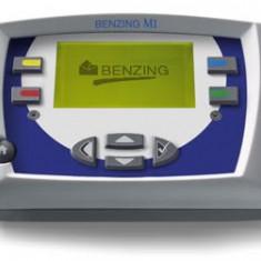 Sistem cronometrare Benzing M1 ,