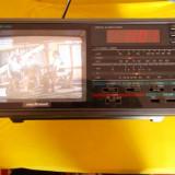 TELEVIZOR COLOR RADIO, CEAS MARCA MUSIKLAND MODEL 31-30886, FUNCTIONEAZA SI AUTO - Televizor CRT
