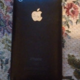 Iphone 3 g 8 gb perfect functional