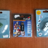 Adaptor bluetooth - ADAPTOARE BLUETOOTH USB 2.0 NOI