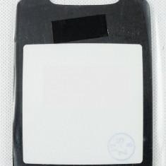 Geam carcasa - Geam Nokia 8800 black original