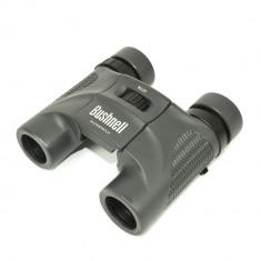Binoclu vanatoare - Resigilat - Binoclu Bushnell waterproof si fogproof 8x25 H2O cod 130805C