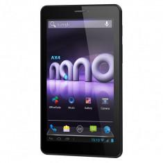 Tableta Allview, 7 inch, 4 Gb, Wi-Fi, Android - Allview AX4 Nano