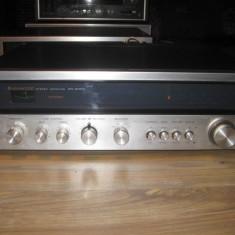 Amplituner Kenwood KR- 2400 - Amplificator audio