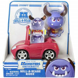 Figurina Monsters University Johnny