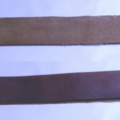 Brici briciuri briciul brice ascutire un dispozitiv