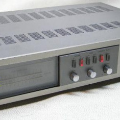 Amplificator audio, 0-40W - Amplificator vintage Loewe sa-3450