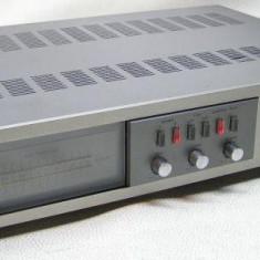 Amplificator vintage Loewe sa-3450 - Amplificator audio, 0-40W