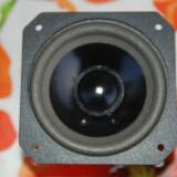 Difuzoare, Difuzoare bass, 0-40 W - Difuzor de midbass Quadral 1112, 8 Ohms