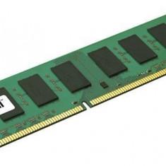 Memorie RAM - Memorie Crucial 8GB DDR3 1600Mhz CL11
