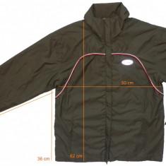 Jacheta sport SCOTT (dama M sau barbati S) cod-170110, Bluze/jachete