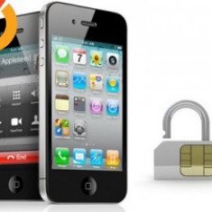 Decodare telefon, Garantie - Unlock Deblocare Decodare iPhone 4 4S 5 5C 5S 6 6+ Orange Franta all IMEI
