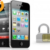 Factory Unlock Deblocare Decodare Decodez iPhone 4 4S 5 5C 5S 6 6+ Telia Suedia