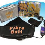 Vibra Belt