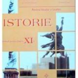 Ioan Scurtu - Istorie manual pentru clasa a XI-a - 7540