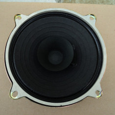 Difuzoare - Difuzor din boxe linie Philips LBC 3043-02