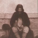 Pelerinul rus - 1153
