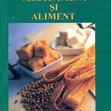 C. Antonov - Soia-medicament si aliment - 25536 - Carte Alimentatie