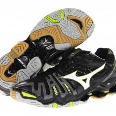 Adidasi Mizuno Wave® Tornado™ 8 | 100% originali, import SUA, 10 zile lucratoare - Adidasi barbati