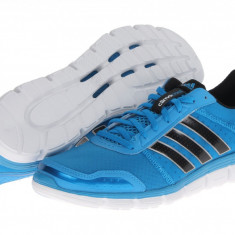 Pantofi sport Adidas Running Climacool Aerate 3 100% originali, import SUA, 10 zile lucratoare - Adidasi barbati