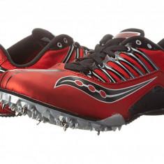 Adidasi Saucony Spitfire | 100% originali, import SUA, 10 zile lucratoare - Adidasi barbati