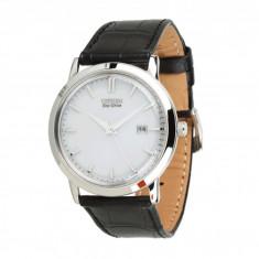 Ceas Citizen Watches BM7190-05A   100% originali, import SUA, 10 zile lucratoare - Ceas barbatesc