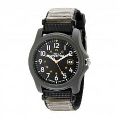 Ceas barbatesc - Ceas Timex Camper EXPEDITION® Classic Analog Watch   100% original, import SUA, 10 zile lucratoare