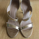 Sandale dama - Sandale Super Elegante