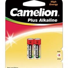Baterii LR1 N Camelion Alkaline - 2 buc. - Vibrator Vaginal